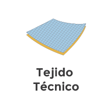tejido tecnico.png